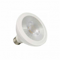 LÂMPADA LED BASIC PAR30 - 10W 2700K