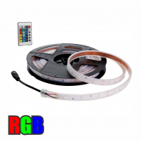 FITA LED RGB 5050 36W